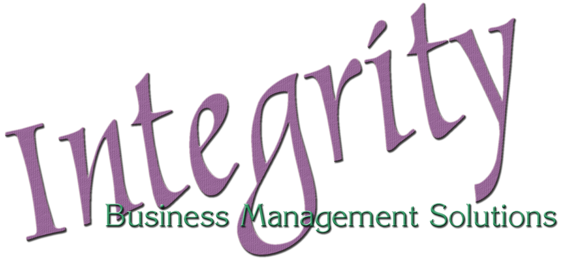 Integrity Business Management Solutions